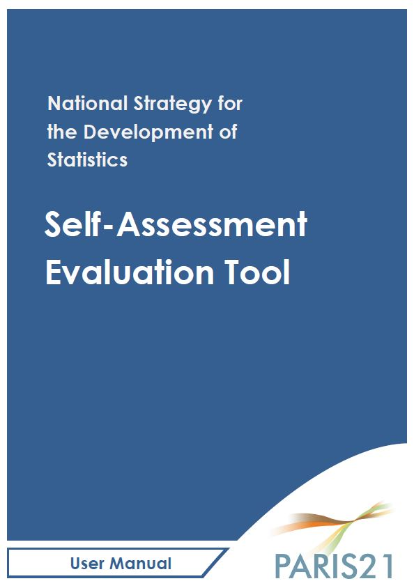 nsds self assessment